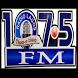 Radio Lagos 107.5fm by Thrazel