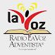 Radio La Voz Adventista