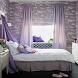 Best Bedroom Designs For Girls by Devan Apps