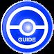 Beginner Guide for Pokemon Go by Kimakure Bonosuke
