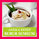 Resep Bubur Sumsum by Creative2Apps