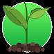 Como Cuidar Plantas/Jardines by ddinnova.net