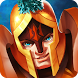 Wartide by DIANDIAN INTERACTIVE HOLDING