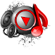 Scorpions Wind Of Change Songs by Digital Dev