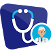 Hayaat for Doctors - Appointment Management System by Hayaat.pk
