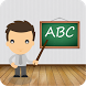 ABC Kids - Alphabets Learning by Droid Ideas