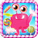 Candy Hero Jump by Rmediaa
