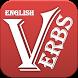 Verbos en inglés
