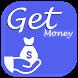 GetMoney by Money Developer
