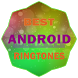 Top Most Android Ringtones by lumax mobile
