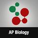 AP Biology Practice Test 2017 by ImpTrax Corporation