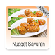 Resep Nugget Sayuran by Media Apps ID