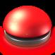 Buzzer Button by KillerSushi