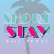 Short Stay Bail Bonds by MobileSoft Technology, LLC