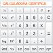 Calculadora Cientifica Free by MejoresApps