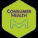 Consumer Health AR by Next Latinoamérica S.A.C.