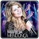 Marilia Mendonça – Eu Sei De Cor