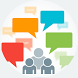 Conversations by Sunrise Ltd.,