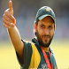 Boom Boom Afridi Videos by GeekCoder