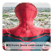 Spider Wallpapers : Homecoming For Fans by Art Wallpapers Fans
