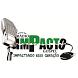 Web Rádio Impacto Gospel by Suaradionanet