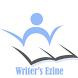 Writer's Ezine by Arti Honrao