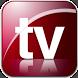 TV Indonesia Ultra HD by Nafiza Esa Media