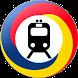 Spain Metro by Ismail El Haloui