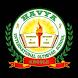 HAVYA INTERNATIONAL SCHOOL