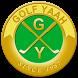 골프 Yaah by ZEROWEB