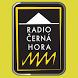 Rádio Černá Hora by Reinto s.r.o.