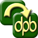 Plant Base Data Support by Deeproot Software