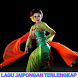Lagu Sunda Jaipongan Terlengkap by bogordev