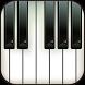 피아노스토리 by KNsoft co,.Ltd