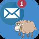 رسائل تهنئة عيد الاضحى المبارك by DevTopApps