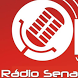 Rádio Sena by BRLOGIC