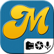 MyMemo - Make Matching Games by App Family