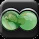 Night Vision Simulator by Fun4Everyone
