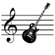 Guitar Notes PRO by Apps Musycom