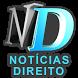 Notícias Direito by Mauricio C. Leonardo