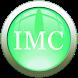 Posture Calculadora IMC by Grupo Posture