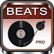 BEATS PRO - Instrumentals by ZET