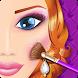 Royal Princess Beauty Salon 3D by Lollipop Studio - Premium Games and Applications