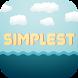 Simplest by FRIK Games studio