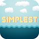 Timekiller - Simplest by FRIK Games studio