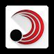 Pointstreak Mobile by Pointstreak Sports Technologies