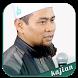 Ceramah Ust. Zulkifli M Ali Lc by Doplang Apps