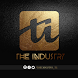 TIMA by The Industry