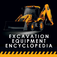 Excavation Equipment by AppBookShop