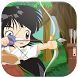 archery by androidstudio1